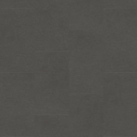 "Gerflor Creation 70 Clic System ""1062 Pure Concrete Dark"" (72,9 x 39,1 cm)"