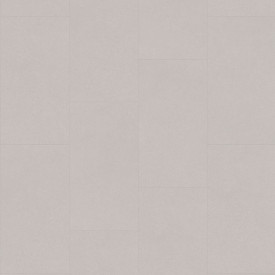 "Gerflor Creation 70 Clic System ""1060 Pure Concrete Light"" (72,9 x 39,1 cm)"