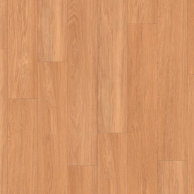 "Gerflor Creation 70 Clic System ""1054 Onka Honey"" (146,1 x 24,2 cm)"