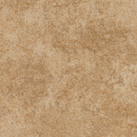 "Forbo Flotex Colour Calgary ""290006 Sahara"""