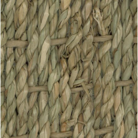 Revêtement Naturel - BTB Seagrass Normal - BRICOFLOR