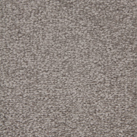 "Schatex Simply Soft ""2716 Marron-Gris"""