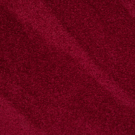 """Schatex Simply Soft """"2728 Rouge"""""""
