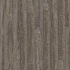 "Tarkett Starfloor Click 30 ""Smoked Oak Dark Grey"" Designbelag BRICOFLOR"