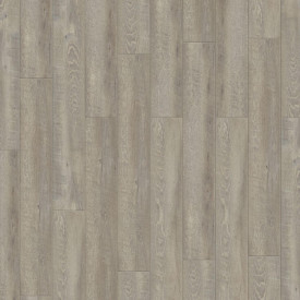 "Tarkett Starfloor Click 30 ""Smoked Oak Light Grey"" Vinyl-Laminat BRICOFLOR"