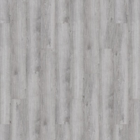 "Tarkett Starfloor Click Ultimate ""35992001 Stylish Oak Grey"" D1"