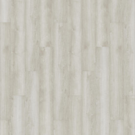 "Tarkett Starfloor Click Ultimate ""35992003 Stylish Oak White"" D1"