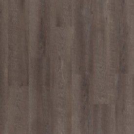"Tarkett iD Essential 30 ""Smoked Oak Dark Grey"" (22,9 x 121,9 cm) BRICOFLOR"