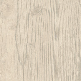 "Tarkett iD Inspiration Loose-Lay ""Christmas Pine White"""