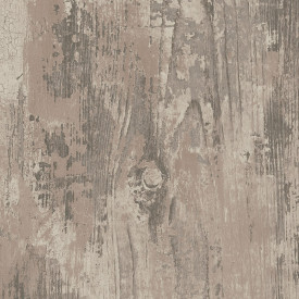"Designboden Tarkett iD Inspiration Loose-Lay ""Limed Oak Beige"" BRICOFLOR"