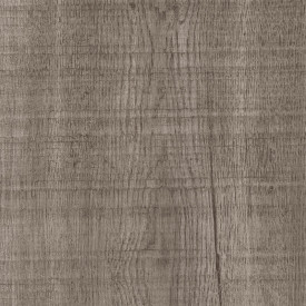 "Tarkett iD Inspiration Loose-Lay ""Sawn Oak Grey"""