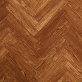 "BerryAlloc Chateau ""62001169 Teak Brown"""