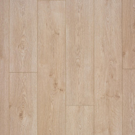 "BerryAlloc Eternity ""62001347 Texas Light Natural"""