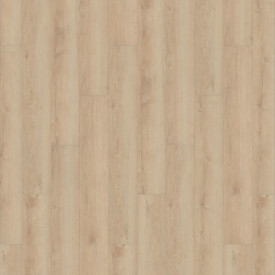 "Tarkett iD Click Ultimate ""24775000 Stylish Oak Natural"""