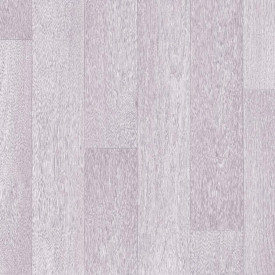 "Tarkett Design 220T ""Ardina Grey"" - BRICOFLOR"