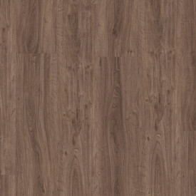 "Tarkett iD Click Ultimate 70 ""24736008 English Oak Hazel"""