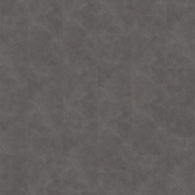 "Tarkett Starfloor Click Ultimate ""35993021 Timeless Concrete Anthracite"" D1"