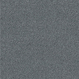 "Interface Touch & Tones 101 ""4174002 Neutral Grey"""
