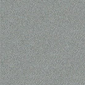 """Interface Touch & Tones 101 """"4174001 Silver"""""""