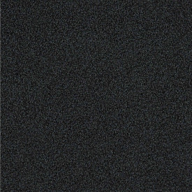 """Interface Touch & Tones 102 """"4175008 Black"""""""