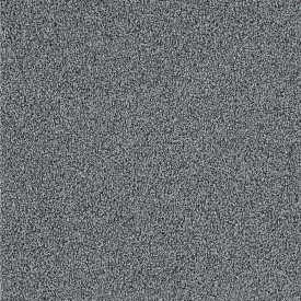 """Interface Touch & Tones 102 """"4175002 Neutral Grey"""""""
