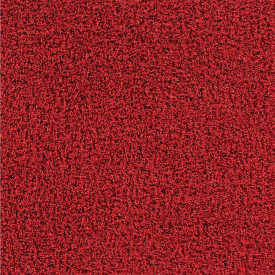 """Interface Touch & Tones 103 """"4176010 Red"""" D1"""