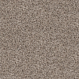 "Interface Touch & Tones 103 ""4176003 Linen"""