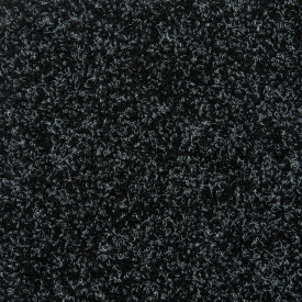 "Schatex Traffic ""1714 Anthracite"""