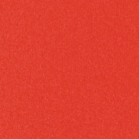 Rouleau PVC - Sommer Expotrend 0002 Red - BRICOFLOR