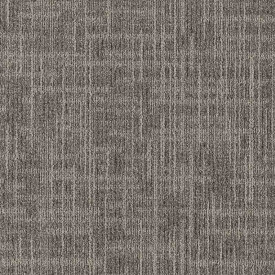 "Dalle de moquette Milliken Fun ""Couleur 8855 - Seashore"" Bricoflor"