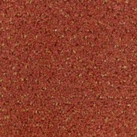 Moquette - Radici Carpet, Sit-in Verona 2102 Cotto - BRICOFLOR