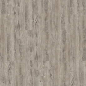 "Tarkett Starfloor Click Ultimate ""35992008 Weathered Oak Brown"" D1"