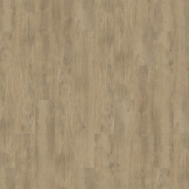 "Tarkett Starfloor Click Ultimate ""35992007 Weathered Oak Natural"" D1"