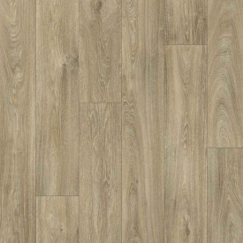 "Beauflor Pietro ""Havanna Oak 699L"" - D1"