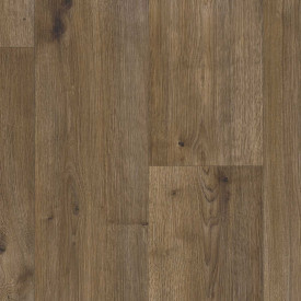"Gerflor Texline ""2015 Sherwood Brown"""
