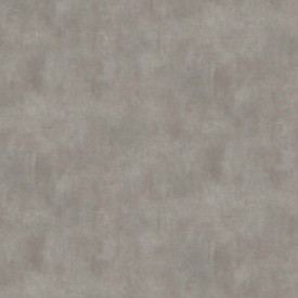 "Tarkett Exclusive 240 ""5827171 Stencil Concrete Middle Grey"""