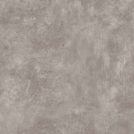 "Tarkett Exclusive 240 ""5827134 Stylish Concrete Grey"""