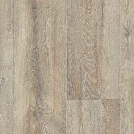 "Tarkett Exclusive 280T ""27013036 Apunara Oak Light Grey"""