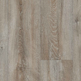"Tarkett Exclusive 280T ""27013035 Apunara Oak Grey"""