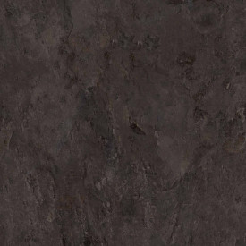 "Gerflor Creation Trend 55 ""0860 Norvegian Stone"" (45,7 x 91,4 cm)"