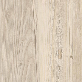 "Gerflor Creation Clic 55 ""0448 Malua Bay"" (21,4 x 123,9 cm)"
