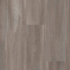 "Gerflor Rigid Lock 55 Acoustic ""0009 Viajo Grey"" D1"