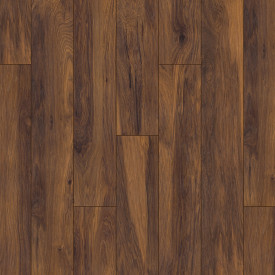 """Kronoflooring Vintage Classic """"LAVC8156 Hickory Red River"""""""