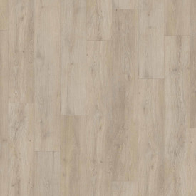 "Gerflor Creation Design 30 ""0504 Twist"" (18,4 x 121,9 cm)"