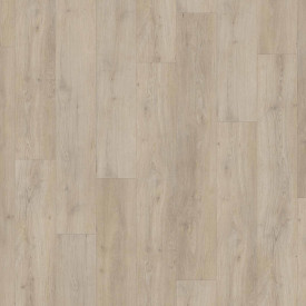 "Gerflor Rigid Lock 55 Acoustic ""0004 Sucre"""