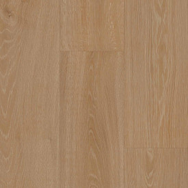"Gerflor Home Comfort ""1750 Timber Perle"" - D1"