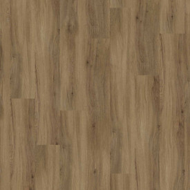 "Gerflor Rigid Lock 55 Acoustic ""0001 Puerto"""