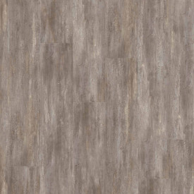 "Gerflor Creation Trend 55 ""0447 Amador"" (18,4 x 121,9 cm)"