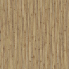 "Gerflor Booster ""0471 Bamboo Beige"""