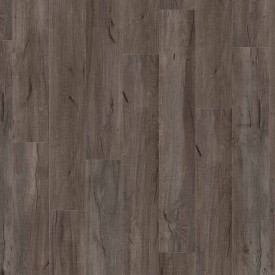"Gerflor Creation Clic 30 ""0847 Swiss Oak Smoked"""